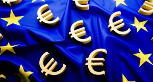 euro-bayragi-1477546789_gorsel_1