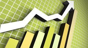 'Reel kur'da düşüş yüzde 3,2