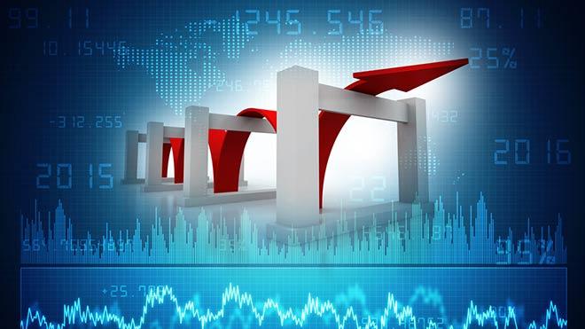 Ekonomide iyileşme sinyalleri