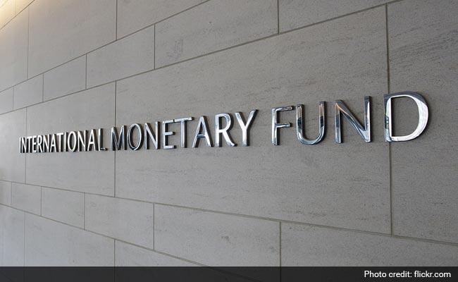 IMF, 86 ülkeye 110 milyar doların üzerinde finansman sağladı