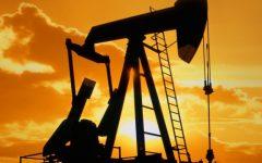 Petrol gündeminde başlıklar çoğaldı