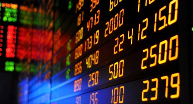 Borsa haftaya alış ağırlıklı başladı