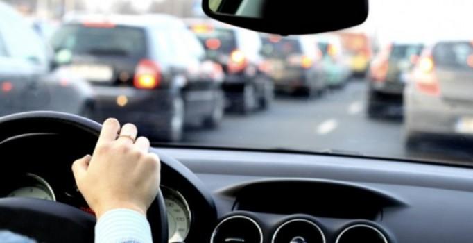 """Trafik sigortasında """"indirimli teklif"""" dönemi"""