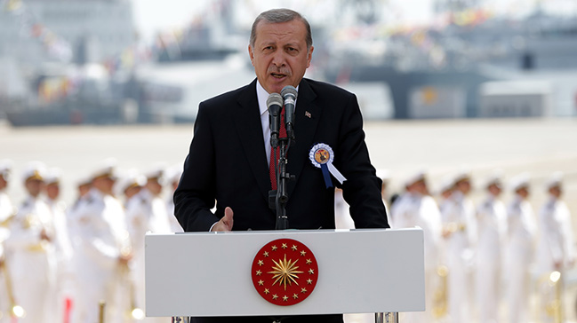 cumhurbaskani-erdogan-tersane-180620161549430032584