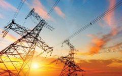 Türkiye'nin enerji faturası faturası düştü