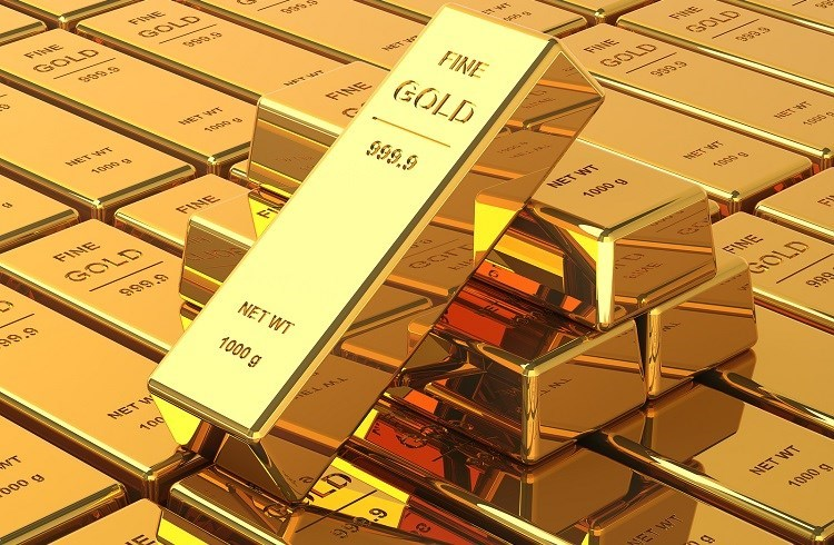 Altının gramı 145 lira üzerinde dengelendi