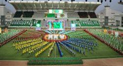 turkmenistan-bagimsizlik-baayrami
