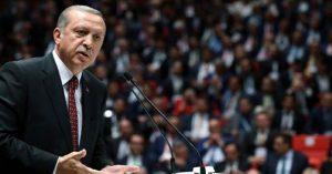 erdogan-kizgin