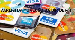 kredi-kartlari-yazili