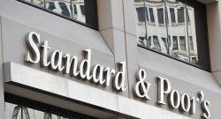 standartd-and-poors-455892-standard-amp-poor-039-s