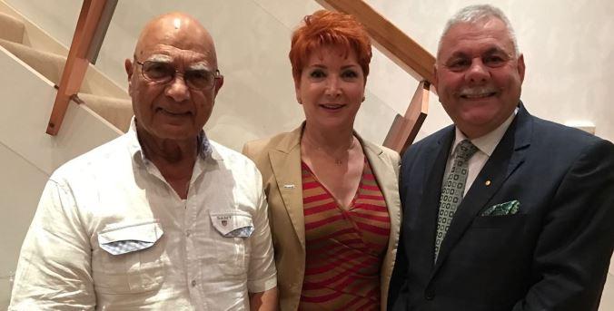 Bir Çılgın Türk: Dr. Mehmet T. Madakbaş
