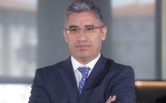 Cantekin:Finansal şirketlere 2023 ayarı