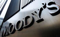 Moody's, Türkkiye'nin mevduat notunu düşürdü