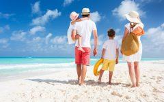 Turist sayısı 2016'da yüzde 30 azaldı