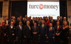 Türkiye'ye Değer Katanlar