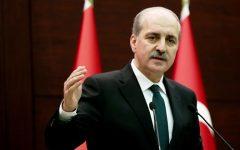 Yatırımlarınızı Türkiye'ye taşıyın