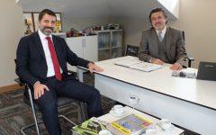 SOCAR-REYSAŞ Türkiye'ye kazandırıyor