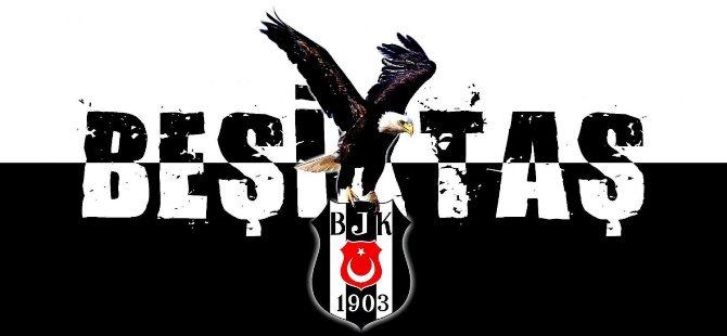 Beşiktaş'tan 10 milyon dolarlık imza