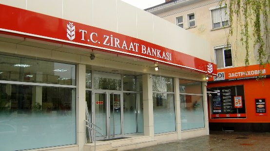 Ziraat Bankası'ndan takipteki krediler için ödeme kolaylığı