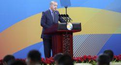 Erdogan Çin-140520171020522213024_2