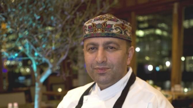 Ömer Şahan-368684