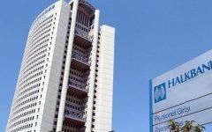 Vakıfbank'ın ve Halkbank'ın genel müdürleri değişiyor