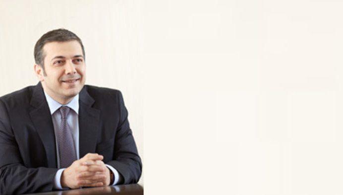 Murat Çetinkaya-752x395-iste-borsa-istanbulun-yeni-genel-muduru-1496928814292