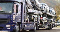 otomotiv-10-kez-sektorel-ihracat-sampiyonu-172366