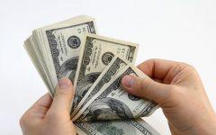 """""""Doları yabancılar yükseltti"""""""