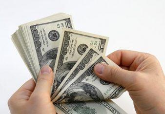 Dolar-,UkRLHjLPhkiTKNGpz6OSWw