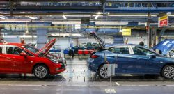 Opel_94657998_astraproduction