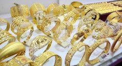 Altın mücevher-1635945