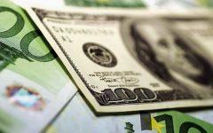 Finansal varlıklar 170 trilyon Euro'ya dayandı