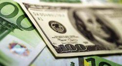 Euro-dolar-343139