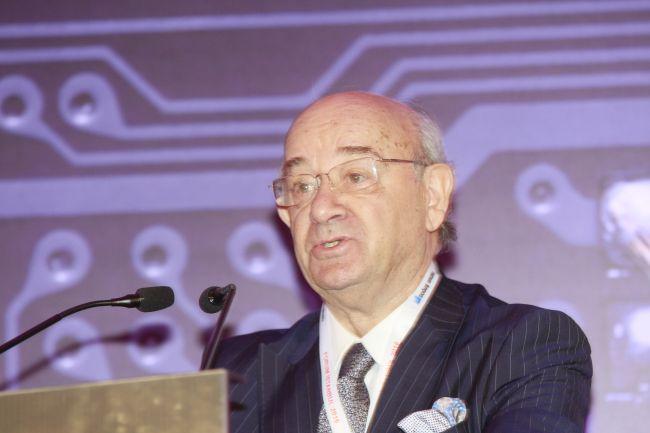 Yabancı yatırımcılar için Türkiye hala cazip