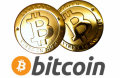 bitcoin-We Buy Bitcoins, Sell Yours