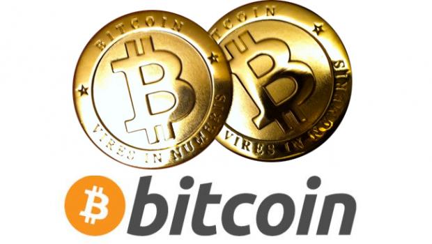 Yatırımcılar, bitcoin'in peşinde