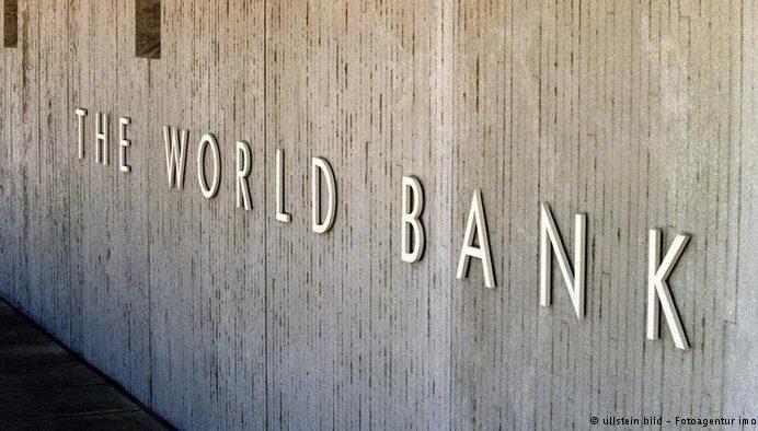 dünya bankası-0,,15828641_401,00