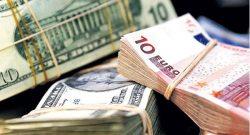 dolar_euro_piyasa2