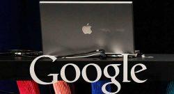 google-apple-i-yanlislikla-9-milyar-dolar-karsiliginda-satin-aldi-10030617
