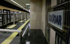 Üsküdar-Ümraniye metrosu açıldı