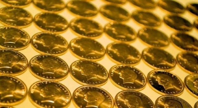 altın3