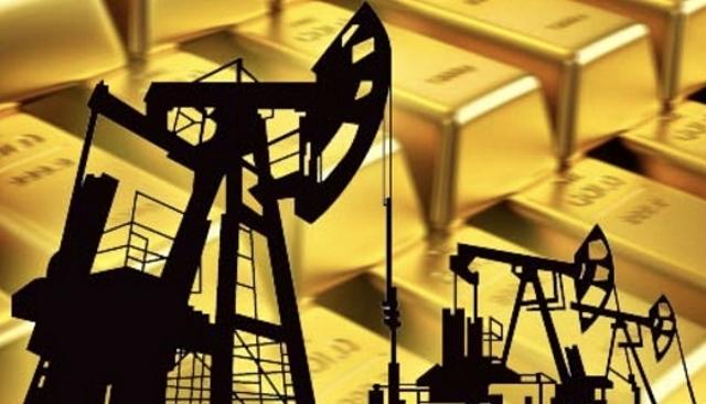 altin-ve-petrol-fiyatlari-arasindaki-iliski-nedir