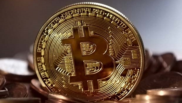 Bitcoin kazançlarında vergisel risk var