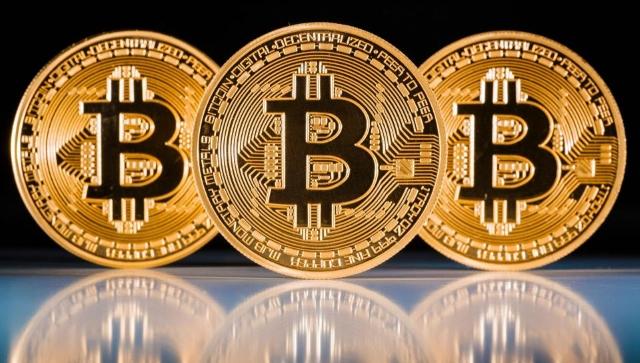 Bitcoin'in son durumu parmak ısırtıyor