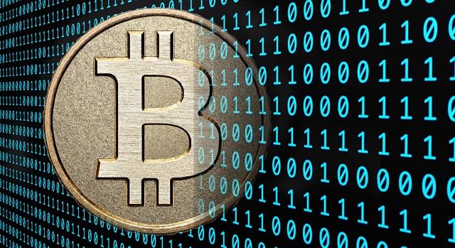 Bitcoin aramaları rekor düzeyde arttı