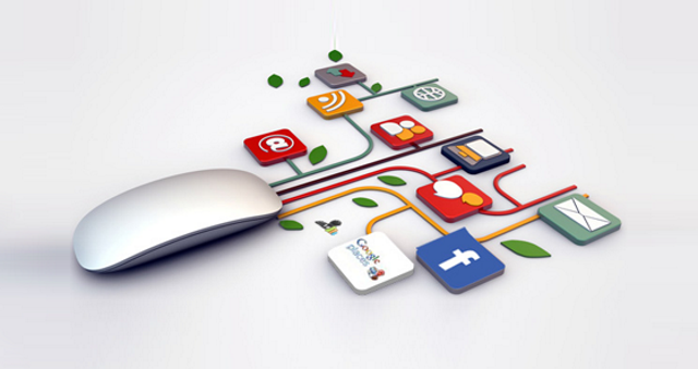 dijital-reklam