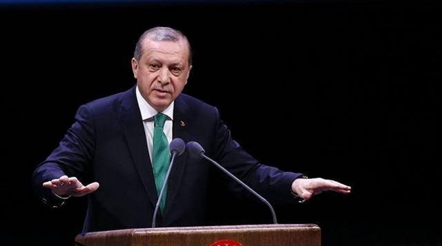 erdoğan2