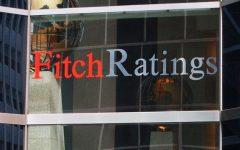 Fitch, Türkiye büyüme beklentisini açıkladı