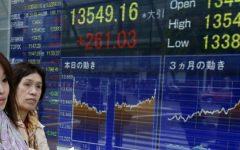 Güney Kore sanal para borsalarını kapatabilir